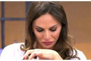 Se le acabó el chollo a Telecinco: la muerte del padre de Irene Rosales lo cambia todo en la 'guerra Pantoja'