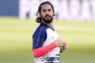 Juanma Rodríguez estalla y ofrece la 'lista negra' de jugadores que no tienen calidad para estar en el Madrid