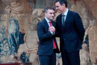 Iván Redondo, cazado: el director de El Norte de Castilla desvela sus malas artes al servicio del mejor postor