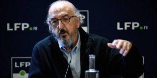 Jorge Buxadé (VOX) le saca los colores a la Comisión Europea por contratar a Mediapro a pesar de su condena por soborno
