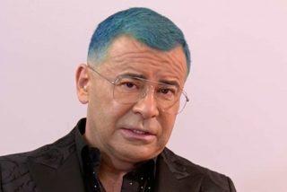 """Revienta Telecinco por el 'repaso' a Jorge Javier Vázquez: """"eres un tránsfobo ignorante"""""""