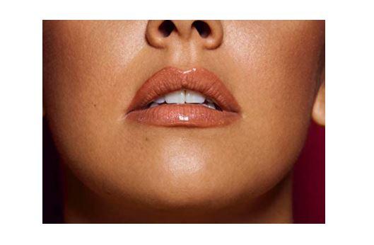 """""""Inglot - Lipsatin Lipstick Cristina Pedroche"""