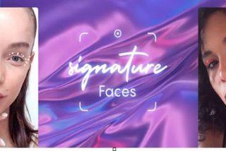 L'Oréal Paris lanza un maquillaje virtual para videollamadas