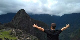 Perú: Sentando las bases para el 2021