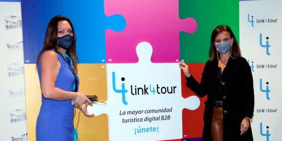 Maíllo apuesta por la innovación, transformación y la sostenibilidad del modelo turístico de Madrid