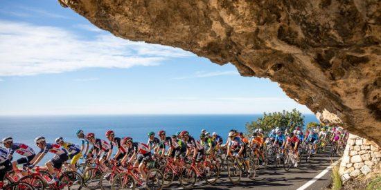Mallorca: Las mejores rutas para hacer cicloturismo en la isla