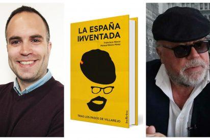 """Manuel Bravo Pérez: """"El error del comisario Villarejo fue meterse con el CNI y la Corona"""""""