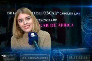 Estrenos: Cartelera de cine de Periodista Digital