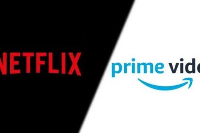 ¿Por qué Amazon Prime Video ya es mejor plataforma que Netflix?