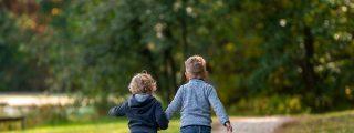 ¿Es posible saber cuánto medirá tu hijo?: No son solo los genes, la alimentación es la clave de la estatura
