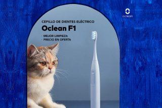 Oclean F1