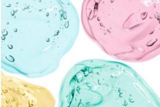 péptidosen cosmética