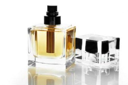 Perfume fougère?