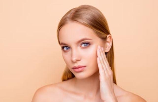 proteínas para la piel, como el colágeno o la elastina