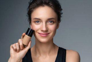 5 bases de maquillaje hidratantes low cost
