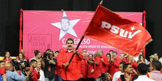 Carlos Ismayel: Divide y vencerás