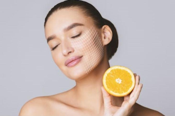 Serúms antioxidantes, ¿para qué sirven?