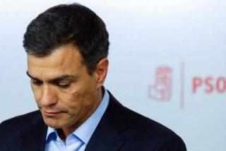 Fulminan a Pedro Sánchez: filtran un macabro y oculto capítulo de su pasado