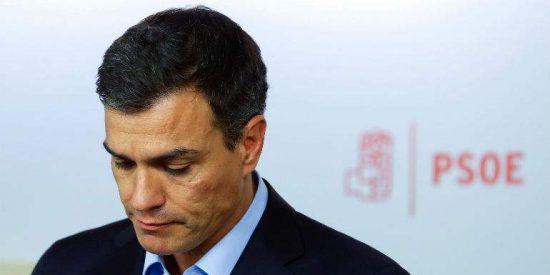 La hemeroteca que congela a Sánchez: 'Cuando estás en la oposición VS en el Gobierno'