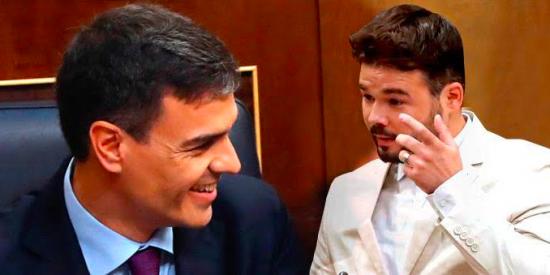 """Pablo D. Escolar: """"Cataluña nos roba"""""""