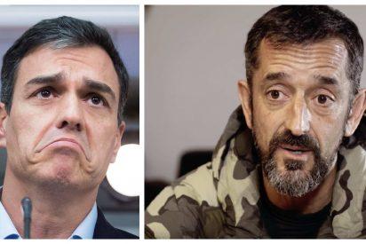 """Cavadas pincha la euforia de Sánchez: """"No habrá vacuna segura del Covid-19 hasta dentro de 2 años"""""""