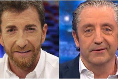 El sueldo de los presentadores en España: no te imaginas quiénes son los que más ganan