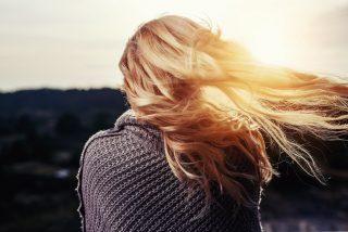 ¿Caminar en el viento?: Uitwaaien, la sorprendente técnica neerlandesa para aliviarel estrés y la ansiedad