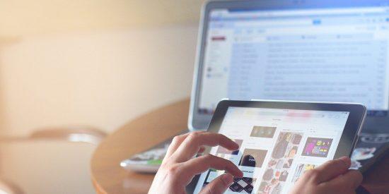 ¿Quieres saber si te están robando WiFi?: con estos trucos podrás descubrirlo y evitarlo