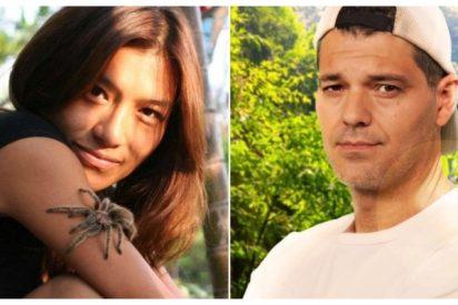 Todas las claves de la liberación de Yuyee: la exmujer de Frank Cuesta ya ha salido de la cárcel