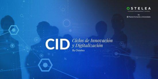 Innovación y Digitalización con Ostelea