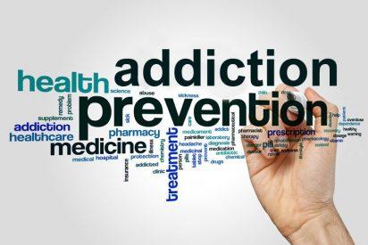 Dianova International y el Grupo de Acción de Rotary para la prevención de adicciones aúnan fuerzas