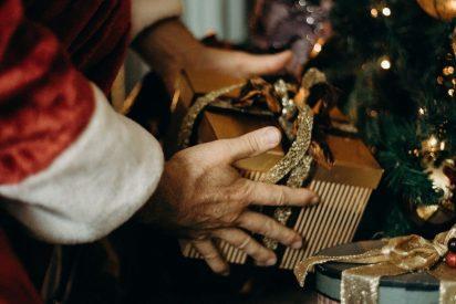 Las mejores ideas de regalos para Navidad según TopMóviles