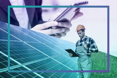 AREA GROUP, franquicia de energías renovables y telecomunicaciones, comienza su expansión en franquicia