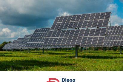 DIEGO DIAZ LOPEZ apuesta por las energías renovables y confirma la colaboración con la consultoría CEDEC