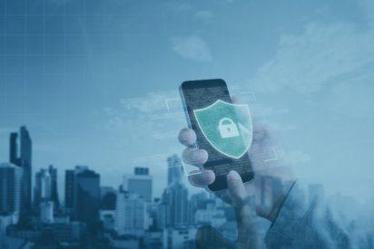 Firmafy potencia la digitalización de las empresas con la firma electrónica