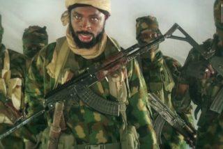 Los fanáticos islámicos de Boko Haram secuestran a más de 300 estudiantes en Nigeria