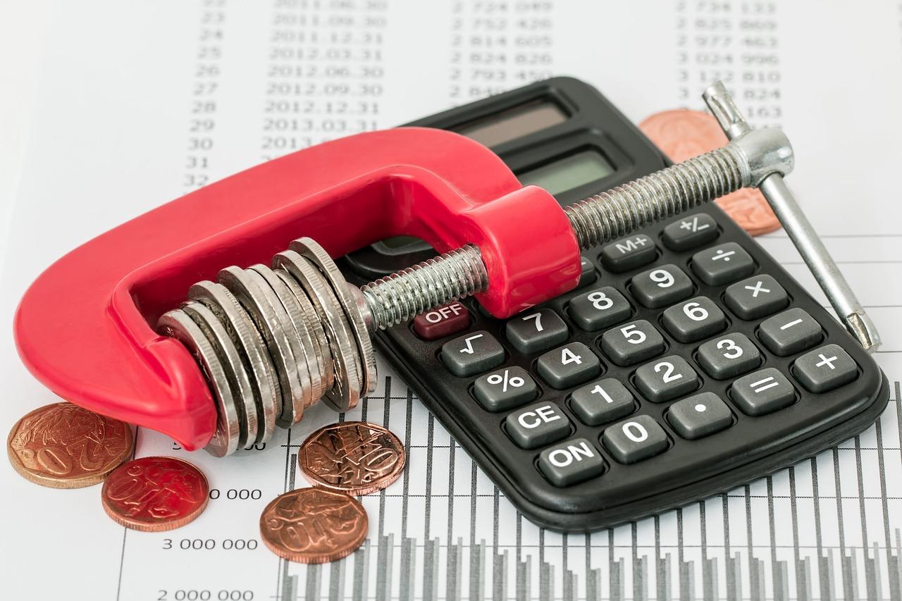 Ibex 35: las cinco claves de las Bolsas este 10 de junio de 2021