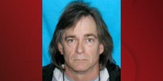 EL FBI identifica al autor del bombazo de Nochebuena en Nashville: 'Paranoico del 5G'