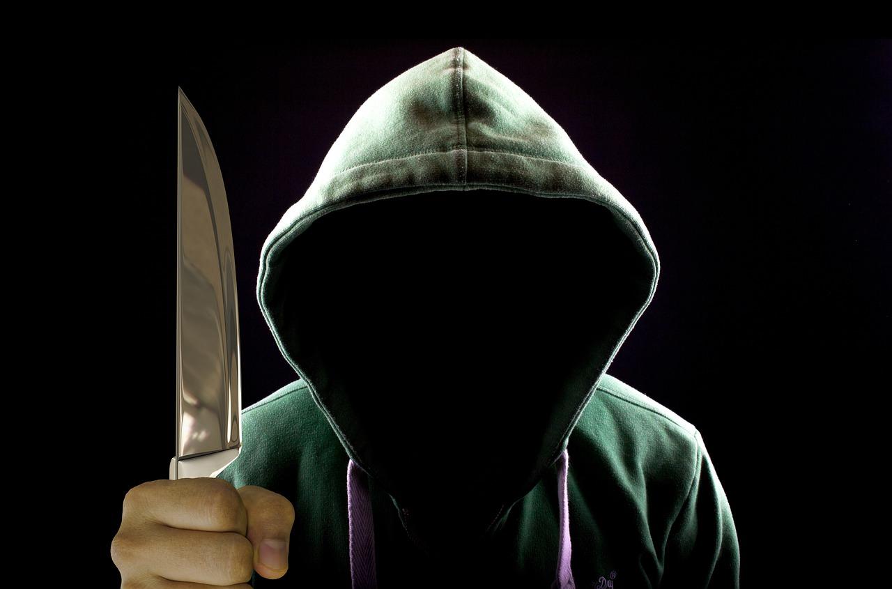 Un adolescente apuñala bestialmente y hasta la muerte a un 'amigo' de 12 años