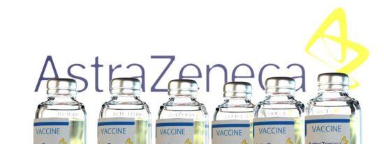 Italia retiene 250.000 vacunas de AstraZeneca destinadas a Australia