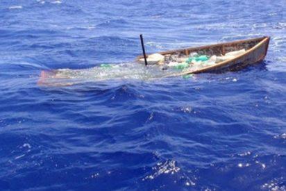 Mueren 19 venezolanos ahogados mientras escapaban desesperados de la dictadura de Maduro