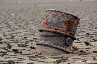 Cae el precio del barril de petróleo ante la falta de acuerdo de la OPEP+