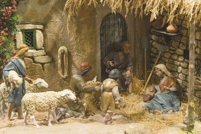 """Victor Entrialgo De Castro: """"Feliz Navidad a todos"""""""