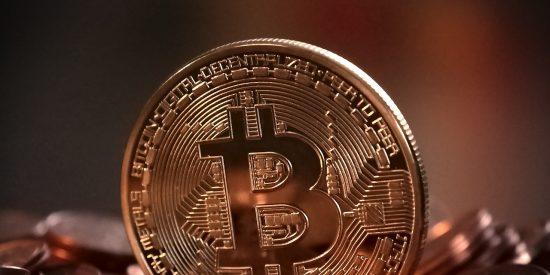 El Bitcoin supera por primera vez la barrera de los 20.000 dólares