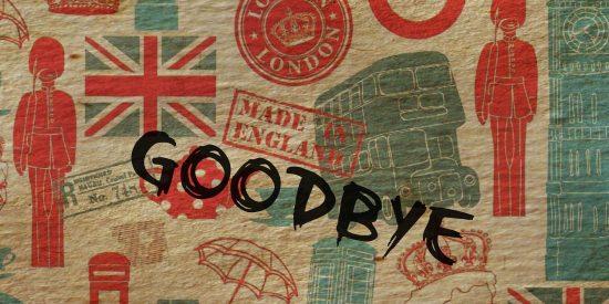 La Unión Europea y el Reino Unido cierran 'in extremis' el acuerdo del Brexit