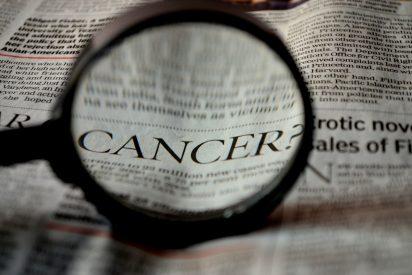 PharmaMar se desploma hasta un 21% en Bolsa: su tratamiento contra el cáncer no logra resultados