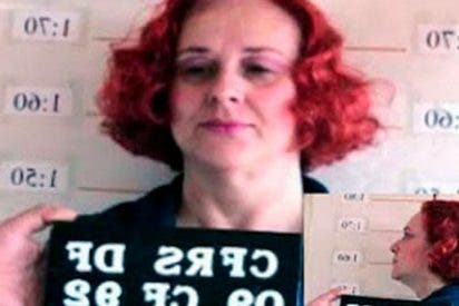 Claudia Mijangos: la reina de belleza que se enamoró de un sacerdote y asesinó a sus tres hijos