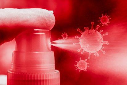 Coronavirus: España vuelve a estar en riesgo extremo y se teme que Nochevieja dispare la 'tercera ola'