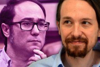 """El juez del caso 'Neurona' no se traga las trolas del tesorero de Podemos: """"¿No sabía que no tenía trabajadores?"""""""
