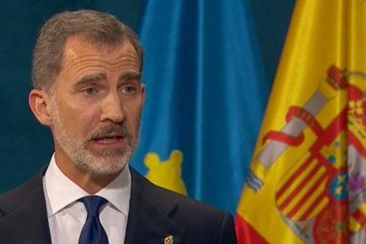 "Pedro Manuel Hernández López: ""V.E.R.D.E"""